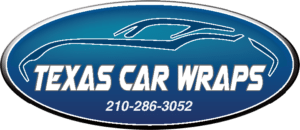 Texas Car Wraps San Antonio | Car Wrap San Antonio | Vehicle Wrap San Antonio | Vehicle graphics San Antonio | trailer graphics San Antonio | Van Graphics San Antonio | Van Wrap San Antonio | Trailer Wrap San Antonio | Vinyl Graphics San Antonio | Graphic Design San Antonio