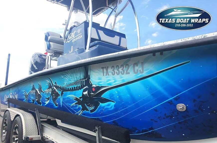 Boat Wrap Dallas | Texas Boat Wraps | Boat Graphics Dallas | Boat Wrap Kilgore | Boat Graphics Kilgore | Boat Wrap Tyler | Boat Graphics Tyler | Boat Wrap Longview | Boat Graphics Longview