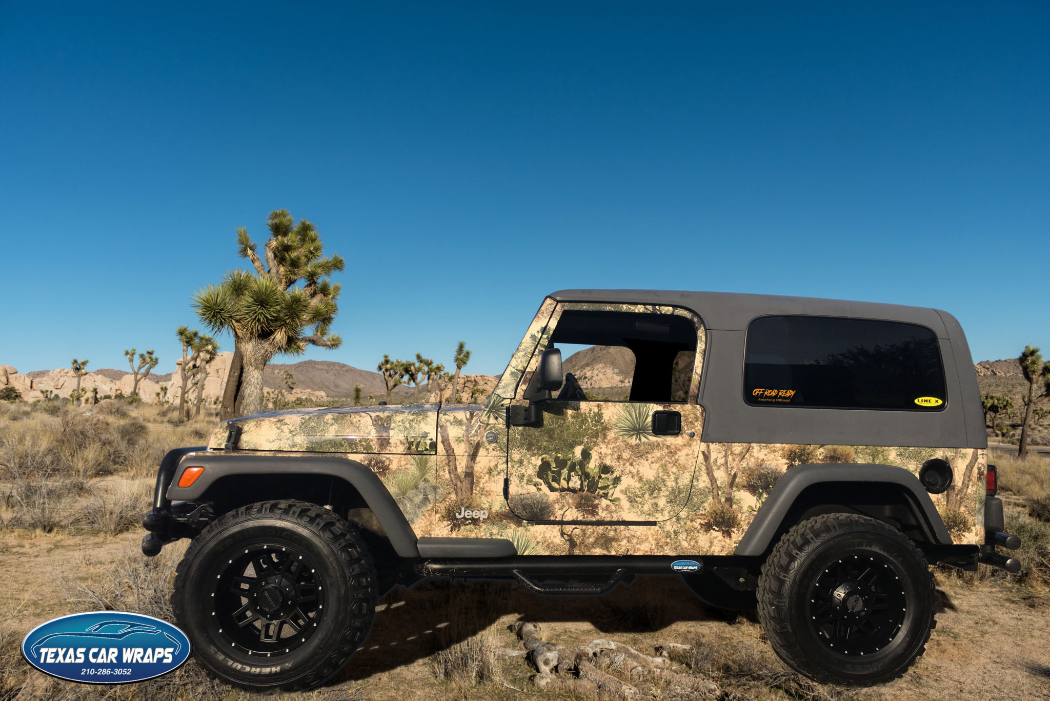 Texas Car Wraps - Laredo | Vehicle Wrap Laredo TX | Truck Wrap Laredo TX | Jeep Wrap Laredo TX | Car Wrap Laredo TX | Vehicle Graphics Laredo TX | Vinyl Graphics Laredo TX | Car Wrap Laredo TX | Hunting Camouflage Laredo TX | Camo Graphics Laredo TX | Camouflage Laredo TX | Camouflage | Texas Camouflage | Texas Camo