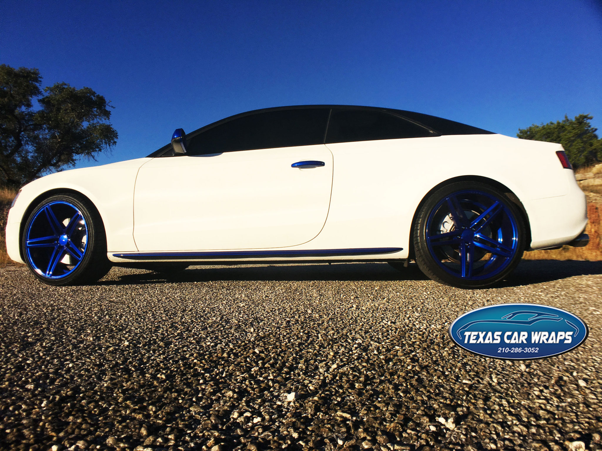 Car Wrap Austin TX | Austin Texas Car Wraps | Texas Car Wraps | Vehicle Wrap Austin | Vinyl Graphics Austin | Carbon Fiber Wrap Austin | Custom Graphics Austin | Custom Car Austin | Automotive Customization Austin