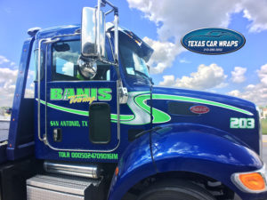 Texas Car Wraps - Laredo | Vehicle Wrap Laredo TX | Graphics Laredo TX | Vehicle Graphics Laredo TX | Commercial Advertising Laredo TX | Truck Graphics Laredo TX | Trailer Graphics Laredo TX | Trailer Wrap Laredo TX | Car Wraps Laredo TX |
